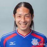 柴村直弥という生き方。33歳で遅咲きの海外組、J1からJ7への移籍。クラブ経営まで始める異端児。