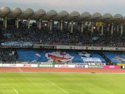 川崎フロンターレ鬼木達監督が語るJリーグ再開と無観客試合。選手のメンタルを心配していましたね…。