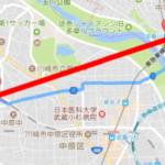 川崎フロンターレのイベント企画力。天野春果出向後も全試合イベントはすごい!