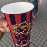 川崎フロンターレ、ルヴァンカップ3年ぶりベスト4。阿部浩之のプロ初ハットトリック。FC東京に5-1圧勝!
