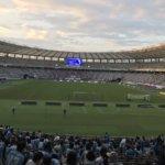 FC東京、2020シーズン年間チケットの全額払い戻しを決定…。ほかのチームも続くかもですね…。