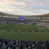 FC東京vsセレス・ネグロスFCのACLプレーオフ。小田原貴は東京サポ!フィリピンリーグ絶対王者で…格下相手の楽勝ゲームにならないかも。