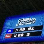 板倉滉が小学生以来の2試合連続ゴールで、AFC U-23選手権決勝T進出確定。