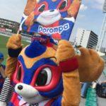 J1第3節川崎フロンターレvsFC東京スタメン発表!川崎はメンバー変更なし。ターンオーバーしないのが正解か…。