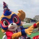 川崎フロンターレvsFC東京!令和初の多摩川クラシコ!2019リーグ戦を占う試合!