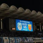 川崎フロンターレvs上海上港0-1で相手GKに力負け。去年一度もなかった連敗も…まだまだこれから。