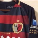 FUJI XEROX SUPER CUPって川崎フロンターレ勝ったらタイトルに数えていいの?鹿島アントラーズは?