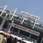 FC東京vs浦和レッズ!2018年開幕戦を制するのはどっち?