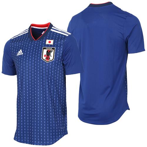 サッカー日本代表メンバー2018予想!サプライズはない?ユニフォーム圧着間に合う?