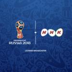 NHKのロシアワールドカップアプリは神アプリ!「受信料はこのため」って言われたら納得。