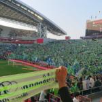 湘南ベルマーレ、ルヴァンカップ優勝おめでとう!曺貴裁監督の涙に感動しました…。