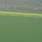 ジレンマの天皇杯決勝戦決定。鹿島アントラーズがヴィッセル神戸に勝つと川崎フロンターレのACL決定…。