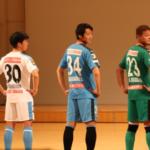 川崎フロンターレ新体制発表会2019!写真で振り返る新入団選手!