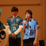 J1順位予想2019。川崎の3連覇、鹿島2位。3位神戸、中盤は今年も混戦かな…。降格は横浜、鳥栖、大分!台風の目は…
