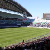 川崎フロンターレ初のカップ戦制覇へ!ルヴァンカップ決勝で、コンサドーレ札幌を倒しに行く!