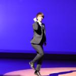 田中碧が2019ベストヤングプレイヤー賞受賞!歴代ベストヤングプレイヤー賞は海外組や、日本代表ばっかり!