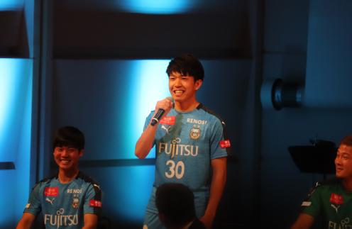 川崎フロンターレ2020、いよいよ初の公式戦!等々力で開幕なのでまずは確かめたいこと。
