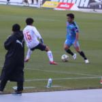 川崎フロンターレvs名古屋グランパス、勝ち点3がほしい両チーム!大島僚太復活がプラスに働くはず!