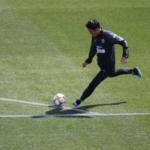 川崎フロンターレvs松本山雅マッチプレビュー。連敗をしないことが一番大事。