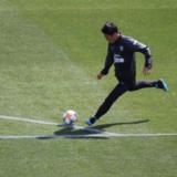 知念慶は片野サッカーにまだまだ慣れず…神戸・藤本憲明がアドバイス?大分トリニータは湘南ベルマーレに悔しい敗戦。