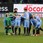 川崎フロンターレvsサンフレッチェ広島マッチプレビュー。出場停止3人、けが人だらけのホームゲーム。