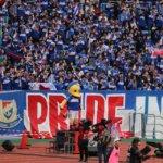 SNS上の差別投稿に緊急声明。FC東京、横浜FMが公式で声を出す事態。