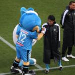 川崎フロンターレようやく掴んだ2019年J1初勝ち点3。アルウィンで松本山雅撃破!知念&阿部最高!