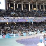Jリーグが掲げる理想のスタジアムへ。4クラブにスタジアム整備補助金交付決定!C大阪、神戸、広島、長崎。
