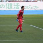 2019年川崎フロンターレがJリーグでやられたベストイレブンをまとめてみます。