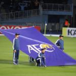 ACL2020本戦スタート。FC東京、横浜Fマリノス、ヴィッセル神戸がアジアの頂点に挑む!