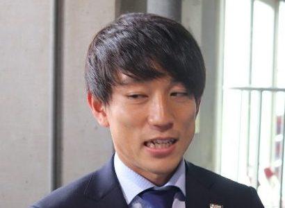 三好康児が日本代表、コパアメリカ史上初の1試合2ゴール!呂比須ワグナーに並ぶ最多ゴールも!ついに世界に見つかって川崎から世界へ?