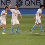 川崎フロンターレVSシドニーFC、斎藤学のゴールで2019等々力初勝利!最高の夜!