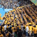川崎フロンターレとベガルタ仙台、川崎有利も…盟友との試合はスコア予想がいつもつかない。