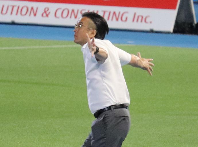 川崎フロンターレ痛恨の失点で、ドローも2位キープ。浦和レッズ大槻組長夏の陣はGK西川が得点に絡むブザービーター。。