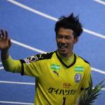 川崎フロンターレvs大分トリニータマッチプレビュー。最速優勝へ。昭和電工で2009年の借りも取り返しましょう!