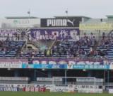 川崎フロンターレvsサンフレッチェ広島マッチプレビュー。10連勝の記録に並びましょう。
