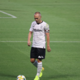 川崎フロンターレvsヴィッセル神戸マッチプレビュー。「ベテランのサポートがチームの伝統」というのは素晴らしいよね。