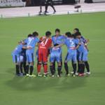 川崎フロンターレ今季最多5ゴール!鬼木監督「サッカーを楽しもう」に満点解答!