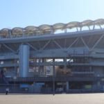 ルヴァン準決勝2ndレグ、川崎フロンターレは鹿島にスコアレスで決勝進出!大島僚太がすごすぎて笑う。札幌に勝つぞ!
