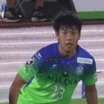 川崎フロンターレvs湘南ベルマーレマッチプレビュー。得点記録更新へ役者は揃った。スタイルを変えた湘南。
