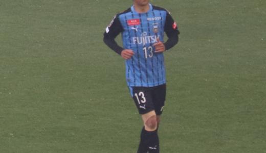 川崎フロンターレvs湘南ベルマーレマッチプレビュー。首位vs最下位の試合も簡単な試合はJ1には存在しない。