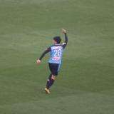 川崎フロンターレvsヴィッセル神戸マッチレビュー。負け試合を勝ちに変えるチーム力と川崎の大砲・宮代大聖初ゴール。
