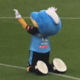 川崎フロンターレvsセレッソ大阪マッチプレビュー。真夏の頂上決戦。苦手C大阪相手でもやることは変わらず!