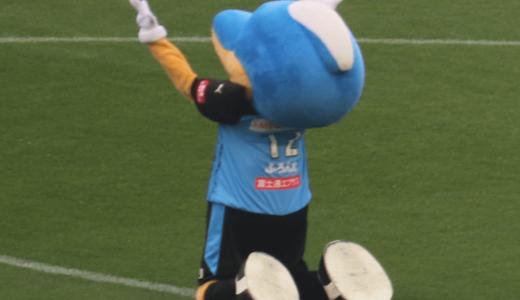 2020年J1リーグ順位予想。川崎・横浜FM、神戸、広島、C大阪が強そう。アフターコロナで予想を変えてみた。