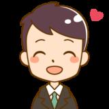 川崎フロンターレサポーターyoutubeチャンネル『フロサポデータベース』に始球式ネタアップしていますw