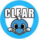 SCRAP×川崎フロンターレのイベント「川崎フロンターレ 絶体絶命からの脱出」が7月15日から開催!
