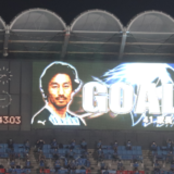川崎フロンターレvs柏レイソルマッチレビュー。0-2からの逆転勝利で有終の美。記録だらけの2020。