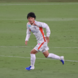 森谷賢太郎、愛媛FCに完全移籍加入!!やっと情報出た!今年も愛媛FCファンクラブ更新します!!