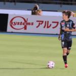 川崎フロンターレvsヴィッセル神戸マッチプレビュー。6-0はいったん忘れましょう。