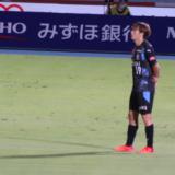 鬼木達監督「38分の2ではなく、必ず勝たないといけない試合」。川崎フロンターレと名古屋グランパス最強のほこたて対決。